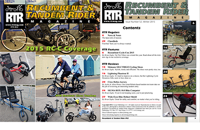 Recumbent_cover_and_contents.png